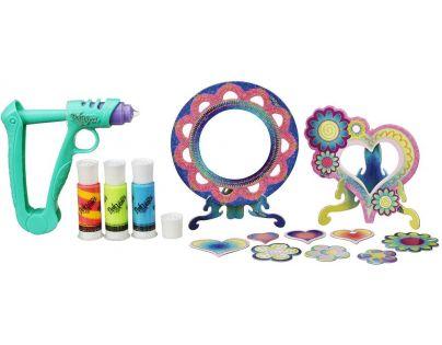 Play-Doh DohVinci Hrací sada Zrcadlo