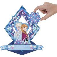 Play-Doh DohVinci Ledové království Frozen - B4937 3