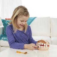 Play-Doh Doktor Zubař Drill'N Fill 5