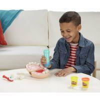 Play-Doh Doktor Zubař Drill'N Fill 6