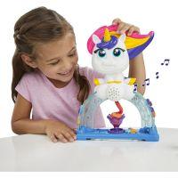 Play-Doh Jednorožec 3