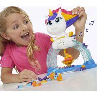 Play-Doh Jednorožec 4