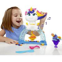 Play-Doh Jednorožec 5