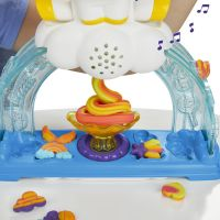 Play-Doh Jednorožec 6