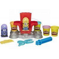 Play-Doh Kadeřnictví Mimoňů