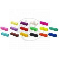 Play-Doh krabice barev 2