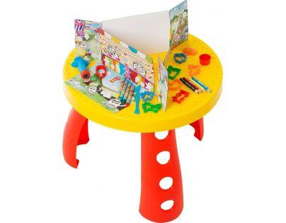 Play-Doh Kreativní stůl