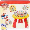 Play-Doh Kreativní stůl 2