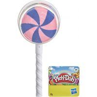 Play-Doh Lízátko růžovomodré