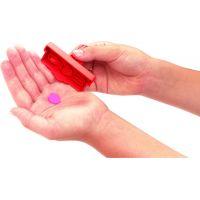 Play-Doh Modelína jako zmrzlina v chladničce 3