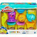 Play-Doh Oceán 2