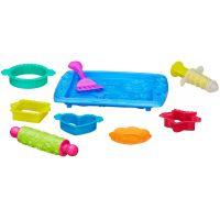 Play-Doh Pečící sada na sušenky 2