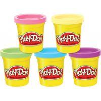 Play-Doh Pečící sada na sušenky 5