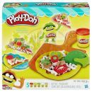 Play-Doh Pizza Party 2
