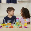 Play-Doh Potrhlá chobotnice 3