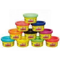 Play-Doh party balení (22037)
