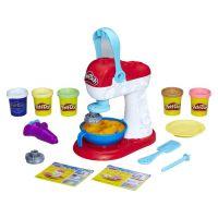 Play-Doh Rotační mixér