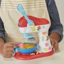 Play-Doh Rotační mixér 5