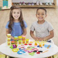 Play-Doh Sada Baby Shark - Poškodený obal 3