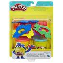 Play-Doh Sada nářadí s válečky a vykrajovátky 2