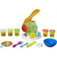 Play-Doh Sada s mlýnkem na výrobu těstovin 2