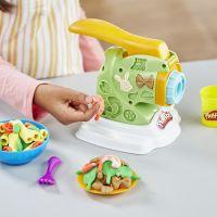 Play-Doh Sada s mlýnkem na výrobu těstovin 6