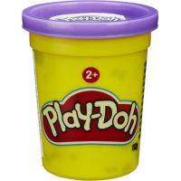 Play-Doh Samostatná tuba 112 g Fialová