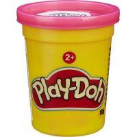Play-Doh Samostatná tuba 112g Růžová