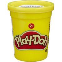 Play-Doh Samostatná tuba 112g Žlutá