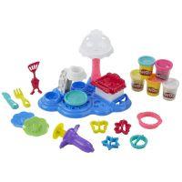 Play-Doh Set párty dort - Poškozený obal 2