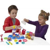 Play-Doh Set párty dort - Poškozený obal 6