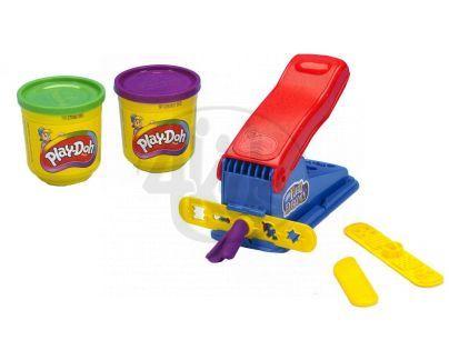 PLAY-DOH továrna na zábavu (90020)