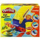 PLAY-DOH továrna na zábavu (90020) 4
