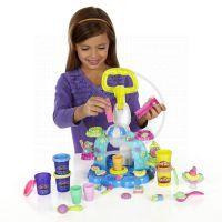 Play-Doh Továrna na zmrzlinu 2