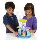 Play-Doh Továrna na zmrzlinu 3