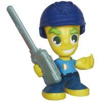 Play-Doh Town figurka - Policista 2