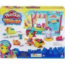 Play-Doh Town Obchod se zvířátky 2