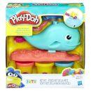 Play-Doh Velryba 2
