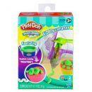 Play-Doh výroba cukrovinek - Zdobící strojek A1118 2