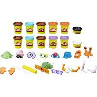Play-Doh Zábavný set