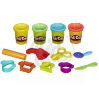 Play-Doh Základní sada