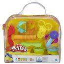 Play-Doh Základní sada 2