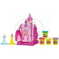 Hasbro 38133 - Play-Doh Zámek pro princezny 2
