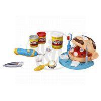 Play-Doh Zubař + BONUS 4 KELÍMKY ZDARMA 2