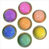 PlayFoam Boule 1 ks mix 8 barev