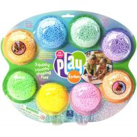 PlayFoam Boule Workshop set