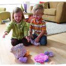 PlayFoam Boule Workshop set 4