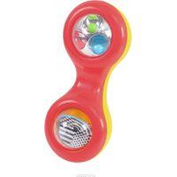 Playgo Můj první telefon