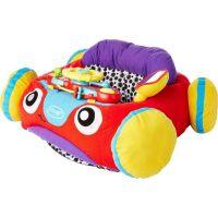 Playgro Baby auto se zvukem