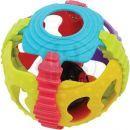 Playgro Chrastící míček 2